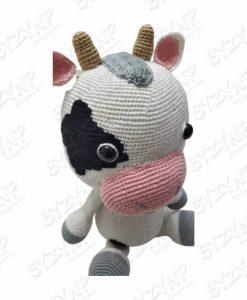 471 Beğenme, 6 Yorum - Instagram'da Amigurumi oyuncak ... | 300x247