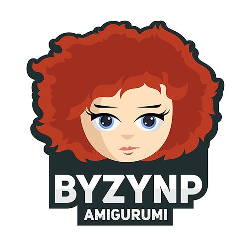 ByZynp Amigurumi